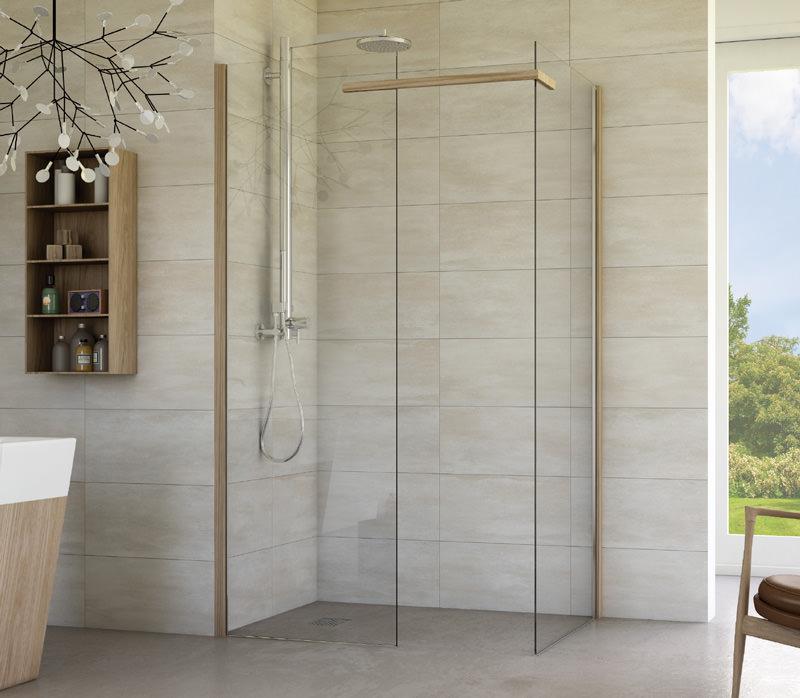 Bagno doccia marino - Box doccia rimini ...