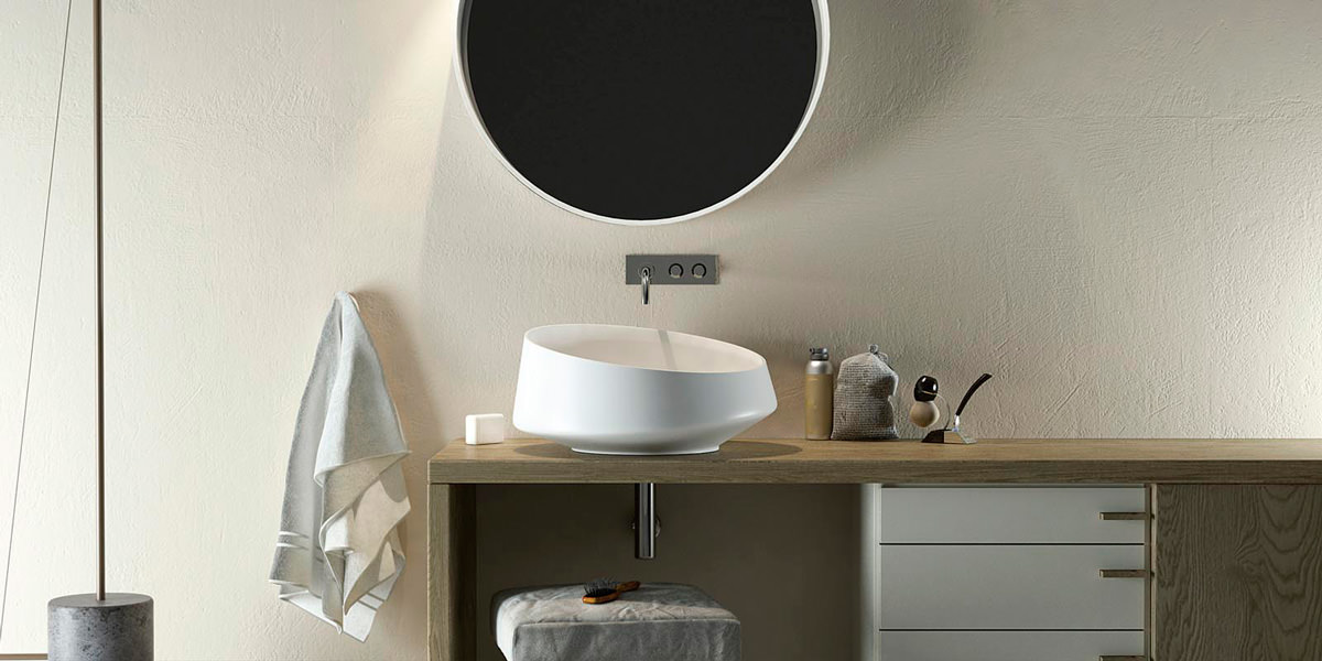Arredo bagno mobili sanitari box doccia jacuzzi san marino rimini - Arredo bagno san marino ...
