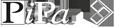 logo pipa
