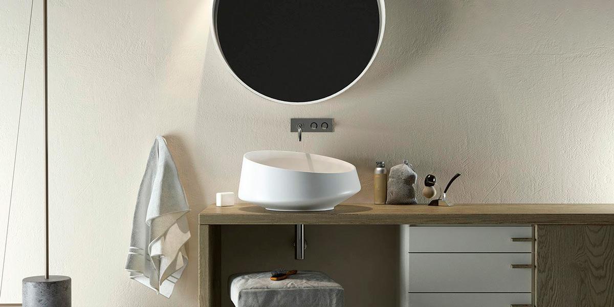 Mobili bagno rimini fabulous arredo bagno rimini with for Arredo bagno rimini