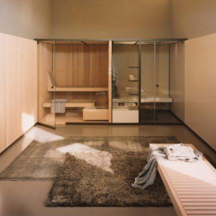 effegibi sauna bagno turco pipa san marino azienda pavimenti rivestimenti arredo bagno