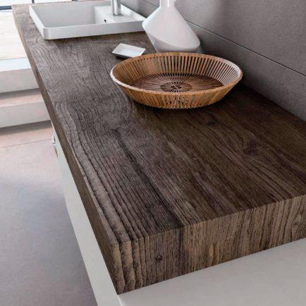 mobili bmt pipa san marino azienda pavimenti rivestimenti arredo bagno