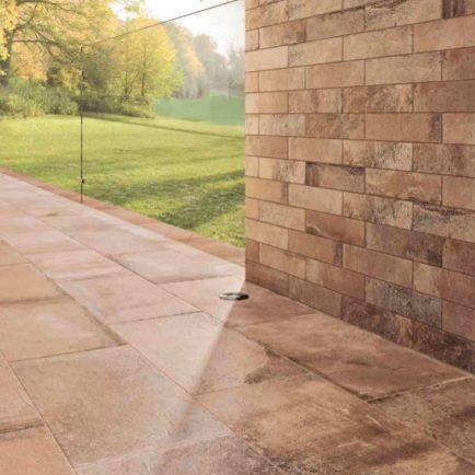 pavimenti esterni pipa san marino azienda pavimenti rivestimenti arredo bagno