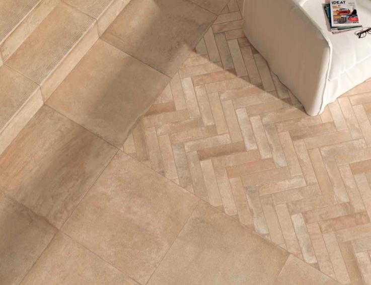 Pavimenti interni ceramica gres cotto resina esterni klinker