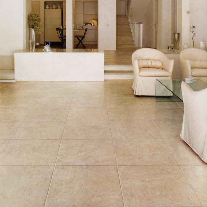 Pavimenti Per Interni.Pavimenti Interni Ceramica Gres Cotto Resina Esterni