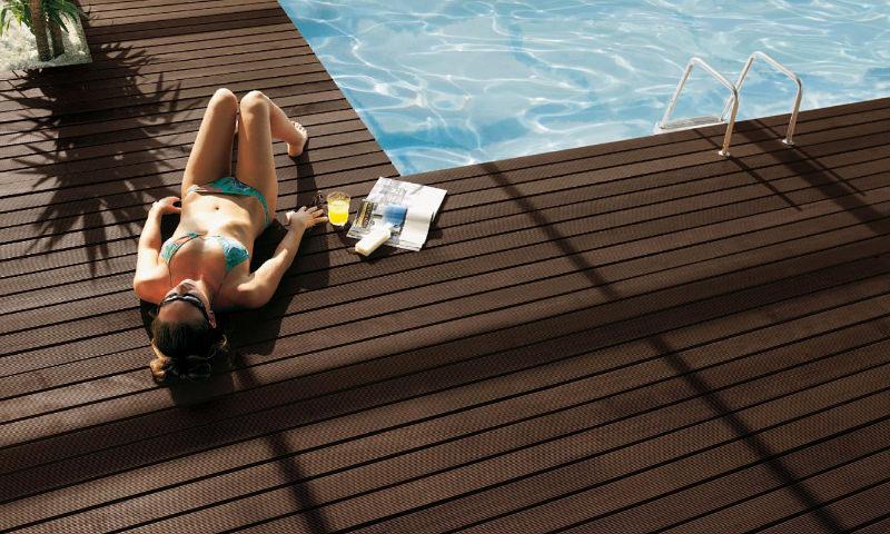 Piastrelle Klinker Per Piscina : Piastrelle klinker per piscina pavimenti interni ceramica gres